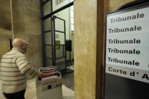 Banche condannate per usura